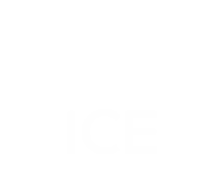 Winter Ice Rinks by ICE Caledonia